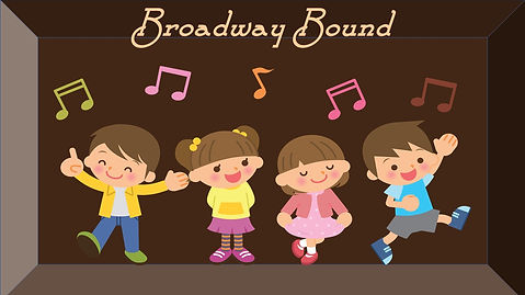 Broadway Bound2.jpg