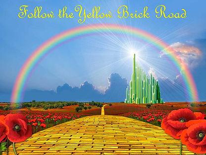 Follow the Yellow Brick Road logo.jpg