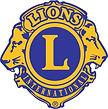 aurora lions club
