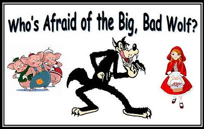 big bad wolf.jpg