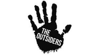 outsiders1.jpe