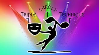 TripleThreatlogofinal.jpg