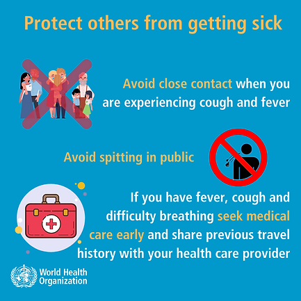 prevent people from getting sick.png