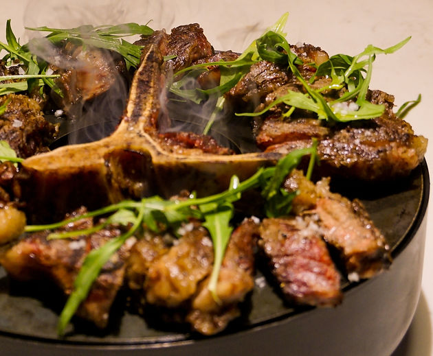 Premium Beef (2)_edited.jpg