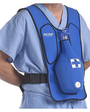 ACT-FAST-Anti-Choking-Trainer-Blue-foto-