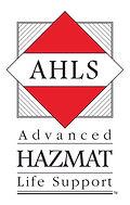 HAZMAT_A-logo_cmyk.jpg