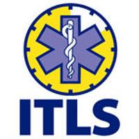 ITLS_thumb.jpg