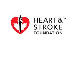 Heart-Stroke-foundationTM.jpg