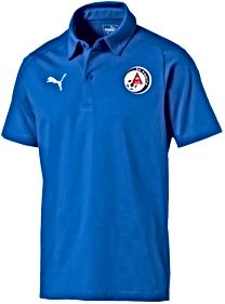 Poloshirt blau.png