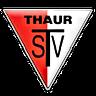 SV Thaur.png