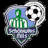 FG_Schönwies_Mils.png