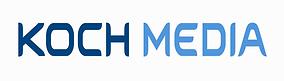 Koch_media_1.png