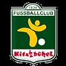 FC Kitzbühel.png