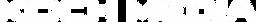 2000px-Koch_Media_Logo.svg.png