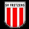 SV Fritzens.png