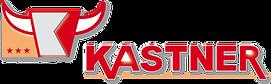 logo-kastner.png