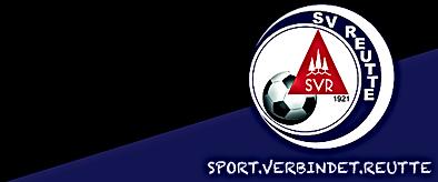 Sport.verbindet.reutte.png