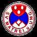SV Matrei 1b.png
