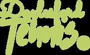 Daylesford Tennis - Logo green.png