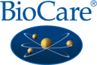 BioCare Logo.png