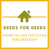 Deeds for deeds logo revised.png