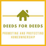 Deeds for deeds logo revised.png