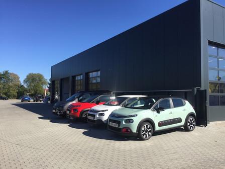 Autohaus Bauer1.jpg