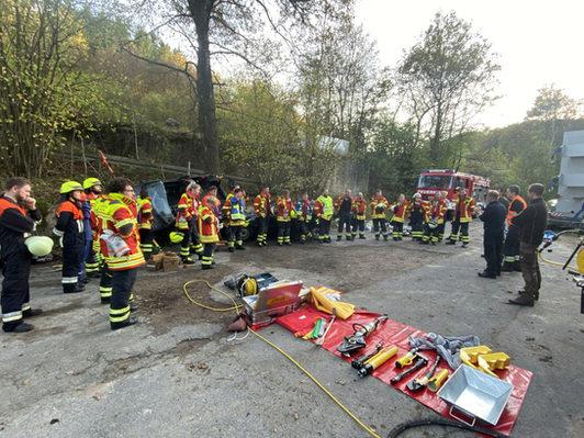 THL_Feuerwehrübung.jpg