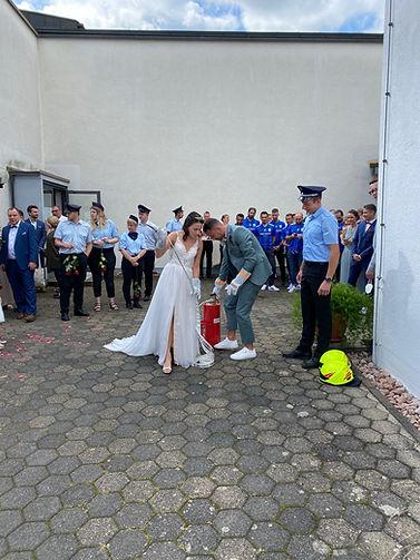 Hochzeit Marina.jpg