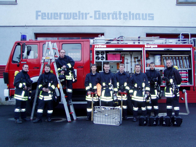 Atemschutz 2007.JPG