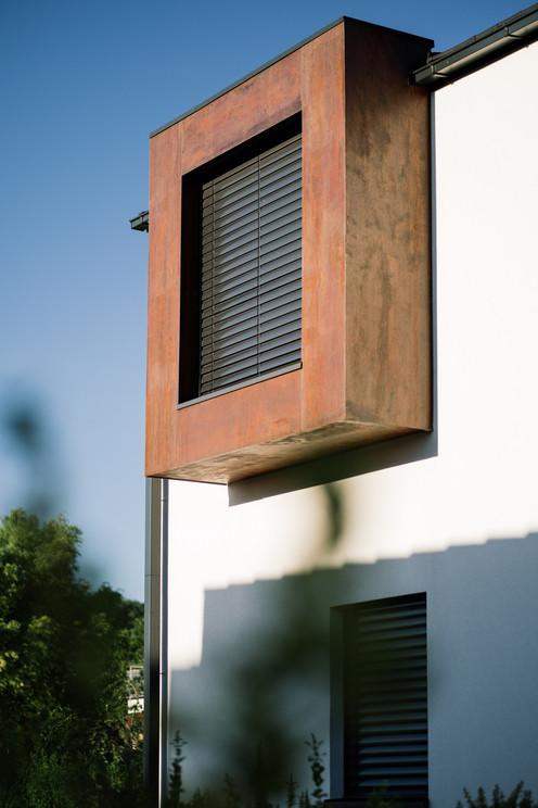 Fassade Haus.jpg