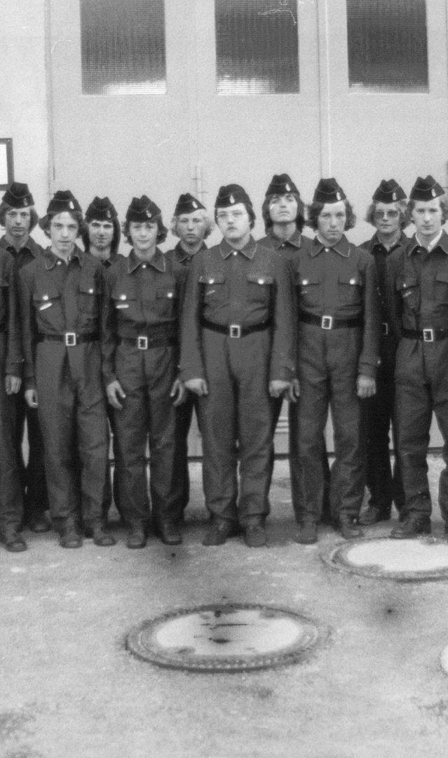 Bild erste Jugendgruppe.jpg