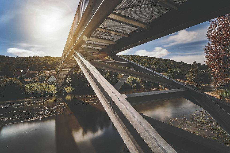 Mültorbrücke Gemünden.jpg