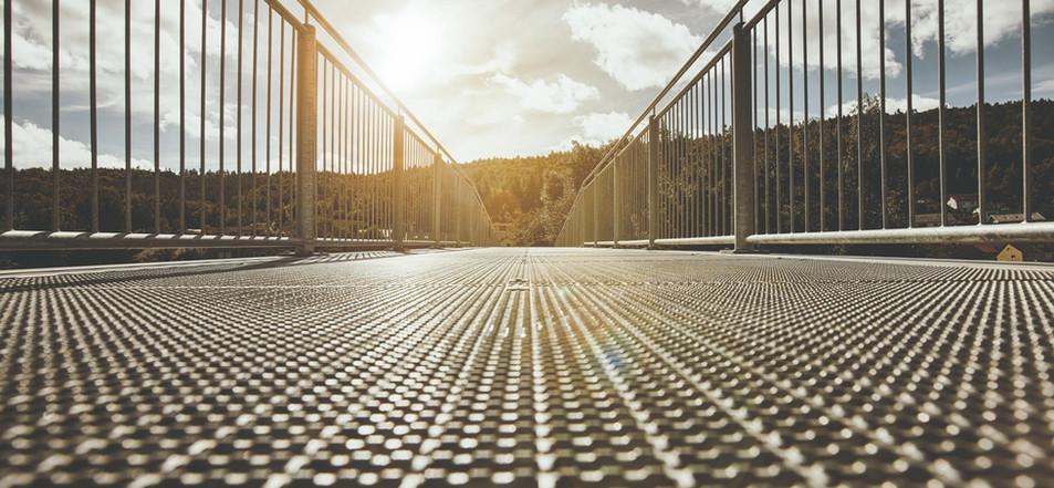 Brücke Mültorbrücke.jpg