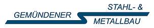 Logo_neu_blau_1.jpg
