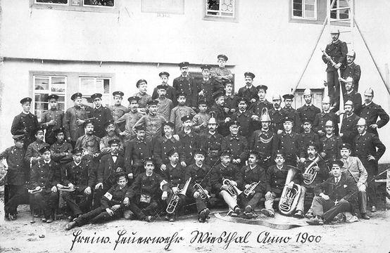 Bild Anno 1900.jpg