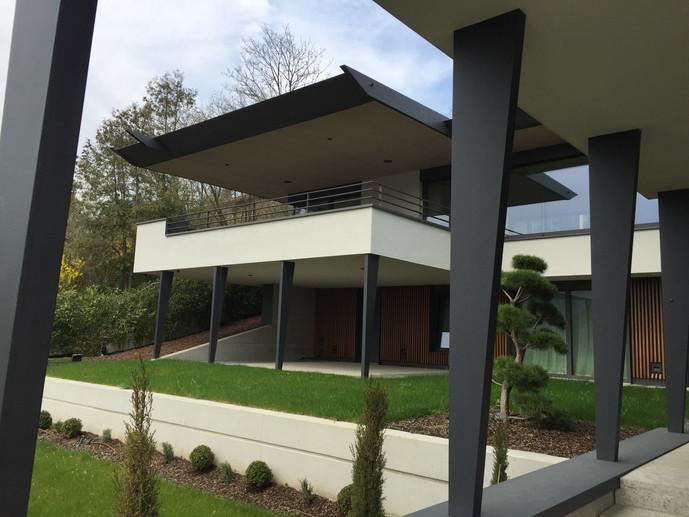 Metalldesign_Haus.jpg