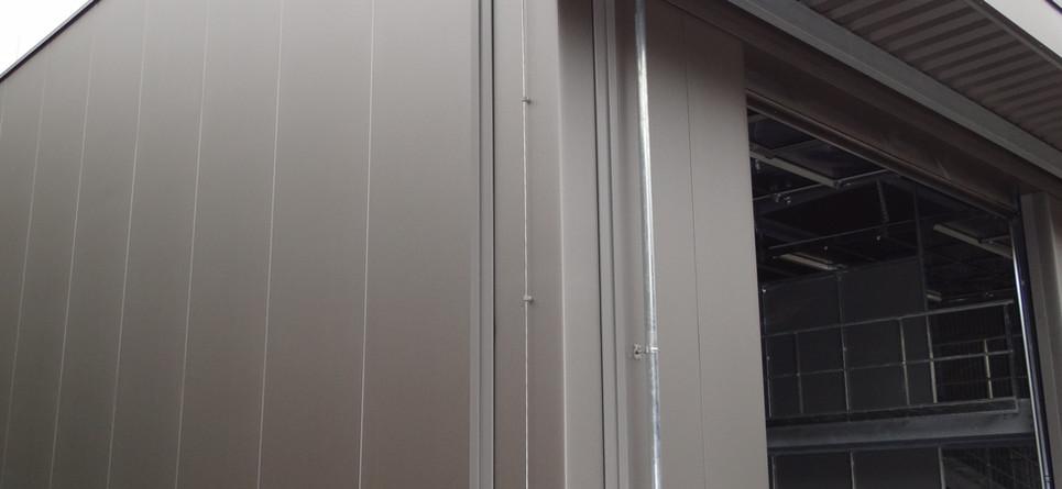 Fassade Waschhalle.jpg