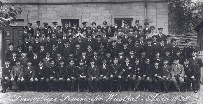 Bild von 1938.jpg