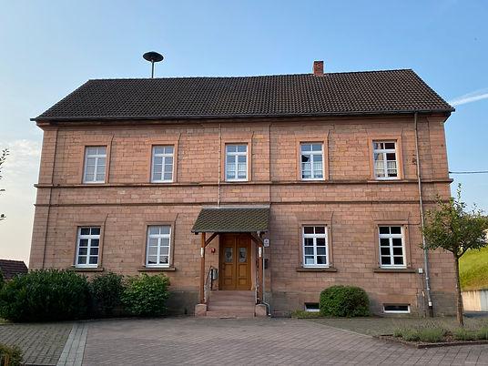 Rathaus1.jpg