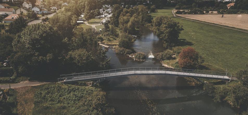 Mültorbrücke Gemünden von oben.jpg