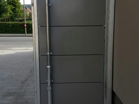 MüllhausW1.jpg