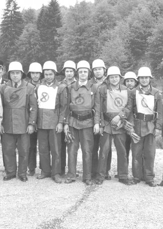Leistungsprüfung_1976.jpg