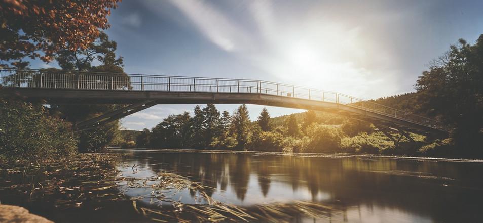 Ansicht Mültorbrücke.jpg