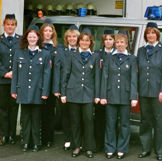 Frauen Verein.JPG
