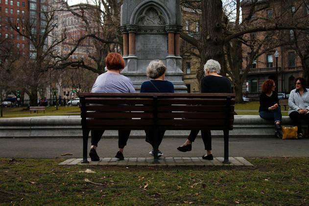 3 OLD WOMEN.jpg