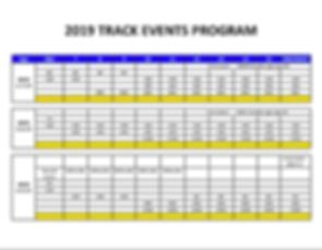 Track Events Program 2019.png