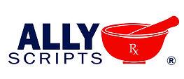 Ally-script-logo 2017 Registered.jpg