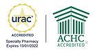 accreditation logos.jpg