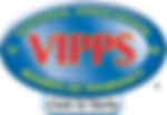 VIPPS-ClickToVerify - Copy.png